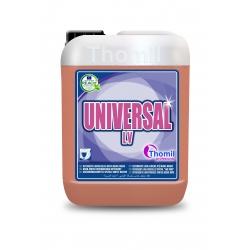 Universal LV (bilha 12 kg)