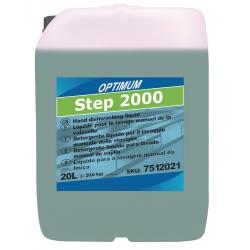 Optimum Step 2000 (bilha 20 l)