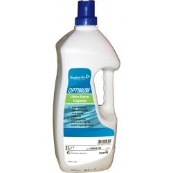 Optimum Ultra Extra Higiene (6 x garrafa 2 l)