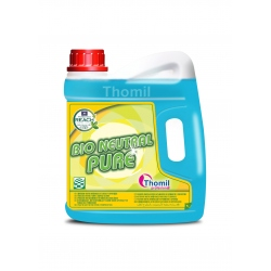 Bio Neutral Pure (4 x bilha 4 l)