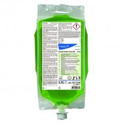 Good Sense Vert QS O1a (2 x bolsa 2.5 l)
