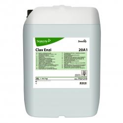 Clax Enzi 20A1 (bilha 20 l)