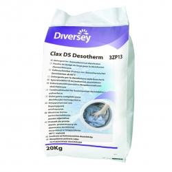 Clax DS Desotherm 3ZP13 (saco 20 kg)