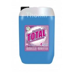 Thomilmatic Total (2 x bilha 20 l)