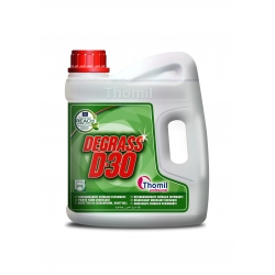 Degrass D-30 (4 x bilha 4 l)