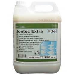Jontec Extra F3e (2 x bilha 5 l)