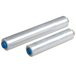 Película aderente 30 cm (3 x rolo 300 m)