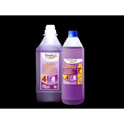 ThomilMagic SMP N° 4 (2 x garrafa 1,8 l)