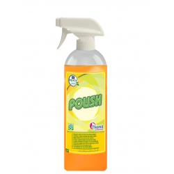Polish (6 x frasco spray 650 ml)