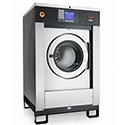 Máquinas lavandaria